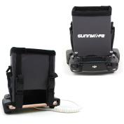 Drone Fans 14cm Remote Controller Sunhood All-surround Smartphone Sunshade with Strap for DJI MAVIC PRO Drone