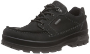 Ecco Men's ECCO RUGGED TRACK Hiking Boots