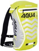 Oxford Aqua-V Waterproof Commuter Backpack
