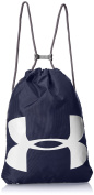 Under Armour Ozsee Sack Sackpack