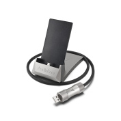 Astell & Kern PEM11 Dock with Charging/USB DAC for AK100II and AK120II by Astell & Kern