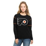 NHL Women's '47 Sport Pullover Sweatshirt
