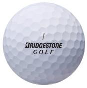 Bridgestone 2017 E6 Speed Golf Balls