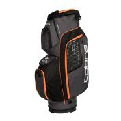 Cobra 2017 Ultralite Golf Bag