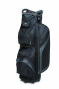 Datrek Golf 2017 DG Lite II Cart Bag