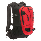 Skandika Whistler 32 Litre Rucksack Touring Hiking Backpack