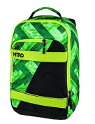 Nitro Snowboards Axis Pack Rucksack Multi-Coloured