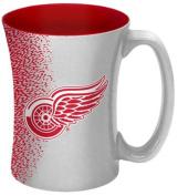 NHL Mocha Mug, 410ml