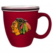 NHL Bistro Mug
