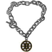 NHL Charm Chain Bracelets