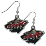 NHL Dangle Earrings