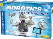 LearningLAB Robotics Smart Machine