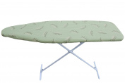 Classic Heavy Use Ironing Board Cover with Pad-Simplicity