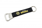 NHL Chicago Blackhawks Bottle Opener Key Ring