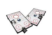 Wild Sports NHL Tailgate Toss Bean Bag Game