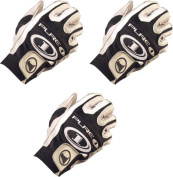 ProKennex Pure 1 Racquetball Glove Large Right Hand