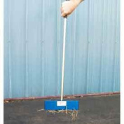 28cm W Load Release Magnet Nail Sweep