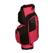 Cobra 2017 Ladies UL Golf Bag