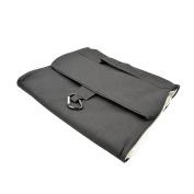 Multi Tool Accessory Storage Bag For Dyson Vacuum Cleaner Brush Tool Kit holder Bag