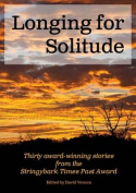 Longing for Solitude