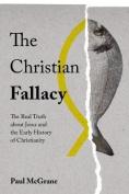 The Christian Fallacy