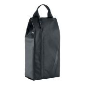 Nike 3.0 FB Boot Bag (Black)