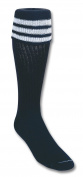 Kwik Goal Referee Sock
