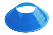 Kwik Goal Soccer Mini Cones