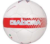 Diadora Soccer Coppa II Match Soccer Ball