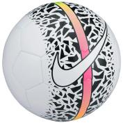 Nike Hypervenom react Football Soccer Ball SC2736-101