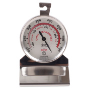 Comark Oven Thermometer
