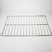 OVEN RACK REPLACES GE PART # WB48T10011