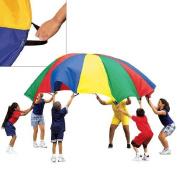 Coast Athletic 1.8m Gym Kids Parachute