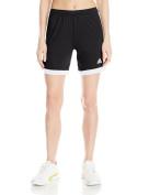 adidas Performance Youth Tastigo 15 Shorts