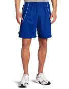 adidas Men's Squadra II Short