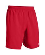Under Armour Men's Hustle Soccer Shorts