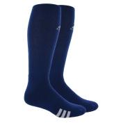 adidas Rivalry Field OTC Sock