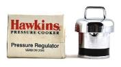 Genuine Hawkins Pressure Regulator / Vent Weight - H10-20