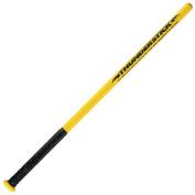 Easton T11 Thunderstick Bat