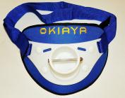 OKIAYA Big Game Fighting Belt 1 Size fits all