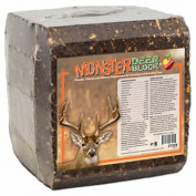 RIDLEY 41251 11kg Monster Deer Block