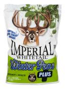 Whitetail Institute Winter Peas Plus