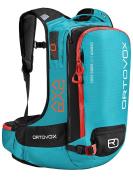 Ortovox Free Rider 20 S Avabag Kit Avalanche Backpack, Unisex, Free Rider 20 S Avabag Kit
