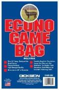 DICKSON ECONO GAME BAG 210cm HUNTING STORAGE MEAT