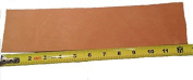 Natural Vegetable Tanned Strop Leather