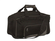 Browning Flash Range Bag-Grey