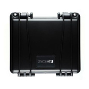 SmallHD Seahorse SE300 Small Hard Case for Sidefinder and Accessories