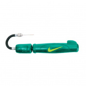 Nike Ball Pump (Rio Teal/Volt)