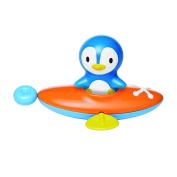 Munchkin Paddlin Pengiun Bath Toy