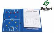 Safari Basketball Coaching Board